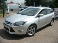 2014-FORD-FOCUS-ESTATE